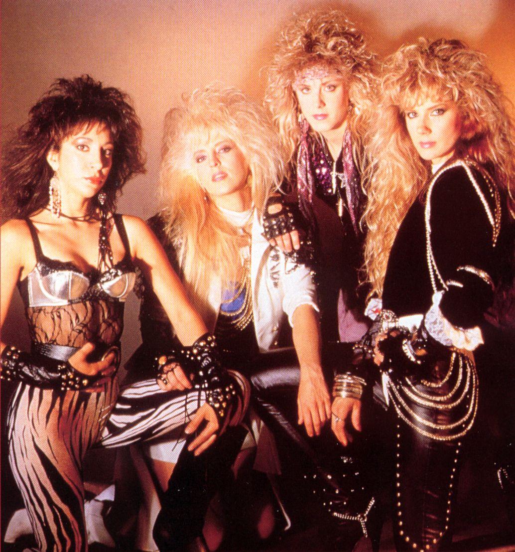 vixen heavy rock magazine